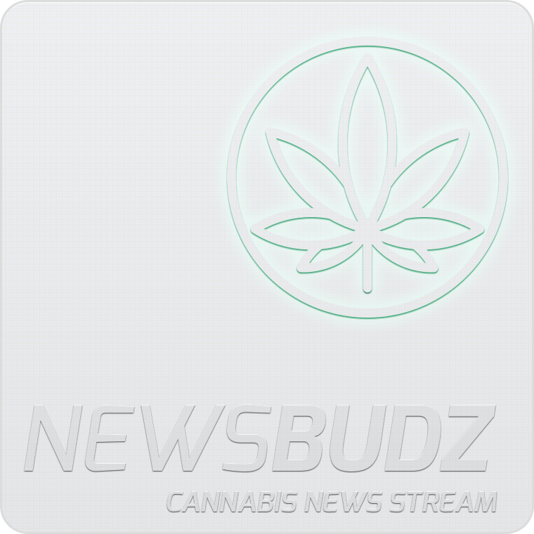 NewsBudz Cannabis Marijuana News App