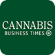 Cannabis Business Times favicon