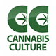 Cannabis Culture favicon