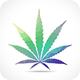 Cannabis Law Report logo