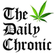 The Daily Chronic