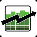 Green Market Report favicon