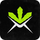 Green Rush Daily favicon