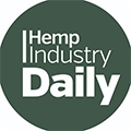 Hemp Industry Daily