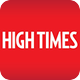 High Times favicon