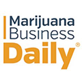 Marijuana Business Daily favicon
