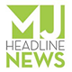 MJ News Network