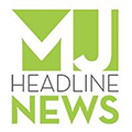 MJ News Network favicon