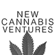 New Cannabis Ventures logo