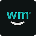 Weedmaps favicon