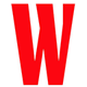 Westword favicon