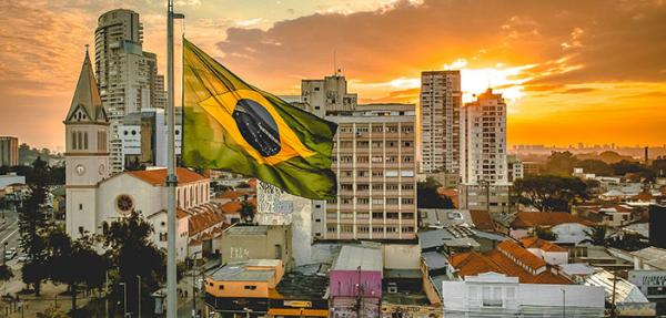 photo image Brazilian Senate Committee Approves Medical Marijuana Bill