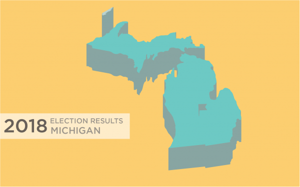 photo of Michigan Just Legalized Cannabis. Here's What Happens Next image