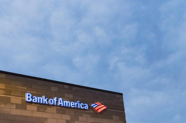 photo of Bank of America Increases its SNDL Holdings image