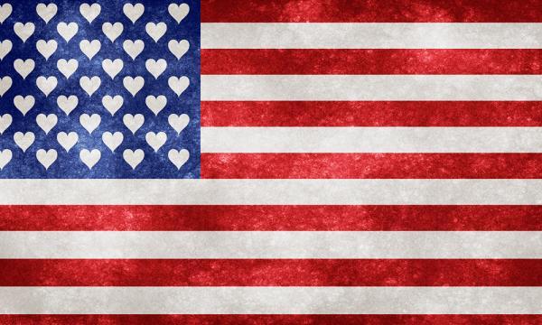 Legislation Promoting Veterans Access to…