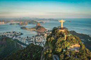 Reputation, revenue at stake as Brazil…