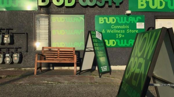 Court rules Vancouver dispensary…