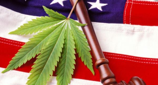 photo of House Dems advance legalization plan image