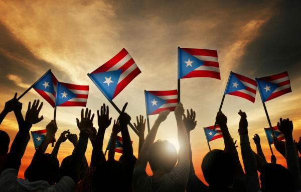 photo of Puerto Rico: The Recent Election May Still Be Good News for Recreational Cannabis image