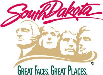 South Dakota Governor Noem and Legislative Leaders Announce Plan for Implementation of IM 26