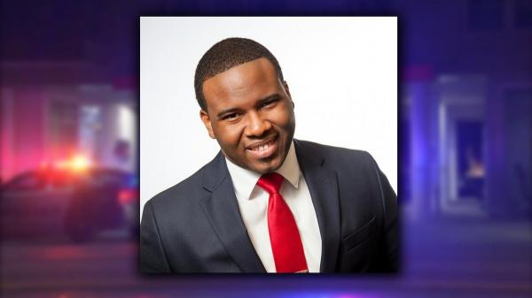 photo of Dallas Cops Justify Police Murder of Botham Jean: We Found Pot in his Apartment image