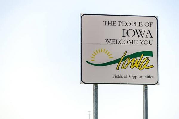 Iowa Medical Cannabis Board Rejects…