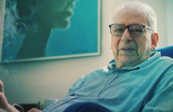 photo of The Cannabis World Mourns Dr. Lester Grinspoon image