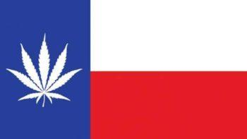photo of Caveat-Filled Texas Cannabis Bill Passes House and Senate image