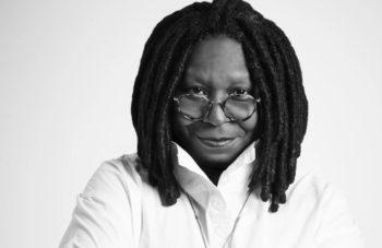 Whoopi Goldberg Talks Cannabis: 'I…