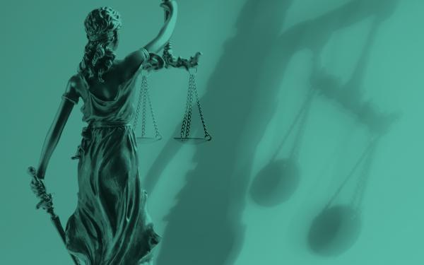 American Bar Association Tells Feds: Let…