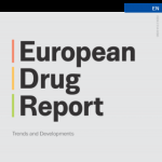 Just Published: European drug report…