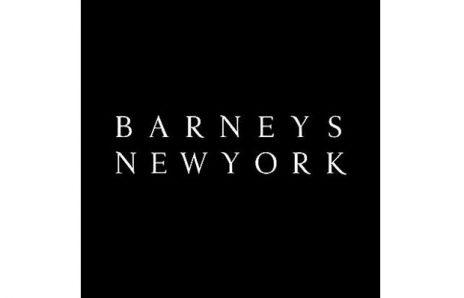 photo of Retailer Barney's New York to Sell Cannabis Accessories and CBD Products image