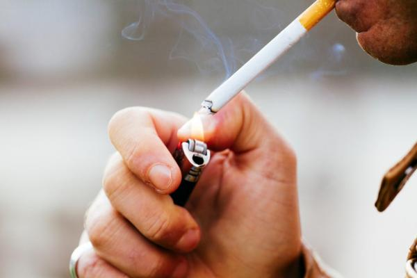 photo image Cronos Group Confirms Tobacco Talks With Altria