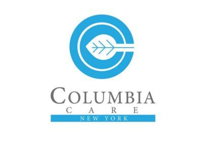 Columbia Care to Buy New York Greenhouse for $42.5 Million