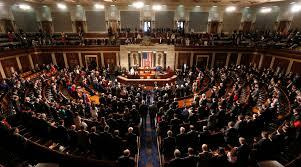 photo of Congress To Hold Hearing On Cannabis Banking This Wednesday image
