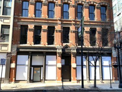 Cresco Labs Cleared to Open Downtown Chicago Cannabis Dispensary