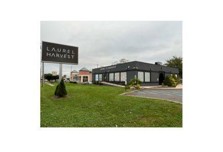 Cresco to Acquire Pennsylvania Operator Laurel Harvest for $80 Million