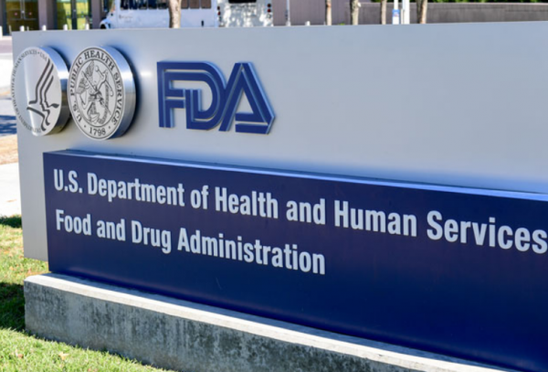 FDA deadline to comment on international…