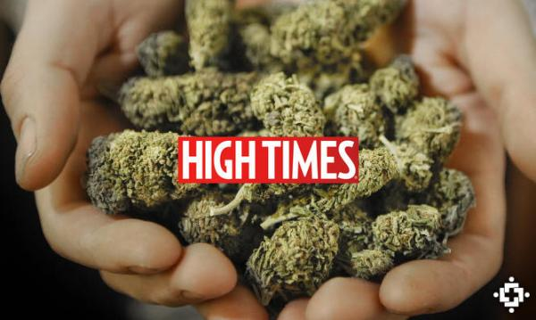 The SEC Has Stopped The High Times IPO