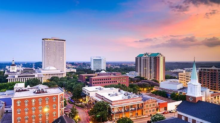 photo image Latest Court Ruling in Florida Reiterates Unconstitutionality of Medical Marijuana Law