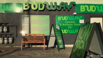 photo of Judge Orders Vancouver's Budway Dispensary to Pay $40K to Subway image