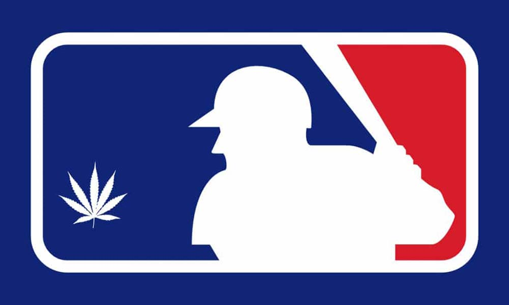 MLB Stops Testing Minor Leaguers for Marijuana