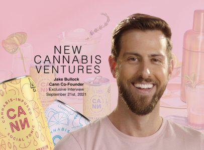 photo of This Is the Cannabis Beverage Company That Has Attracted Green Thumb Industries as a Strategic Partner image