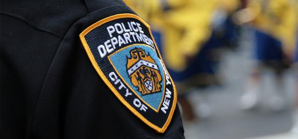 NYPD: No More Arrests for Public…