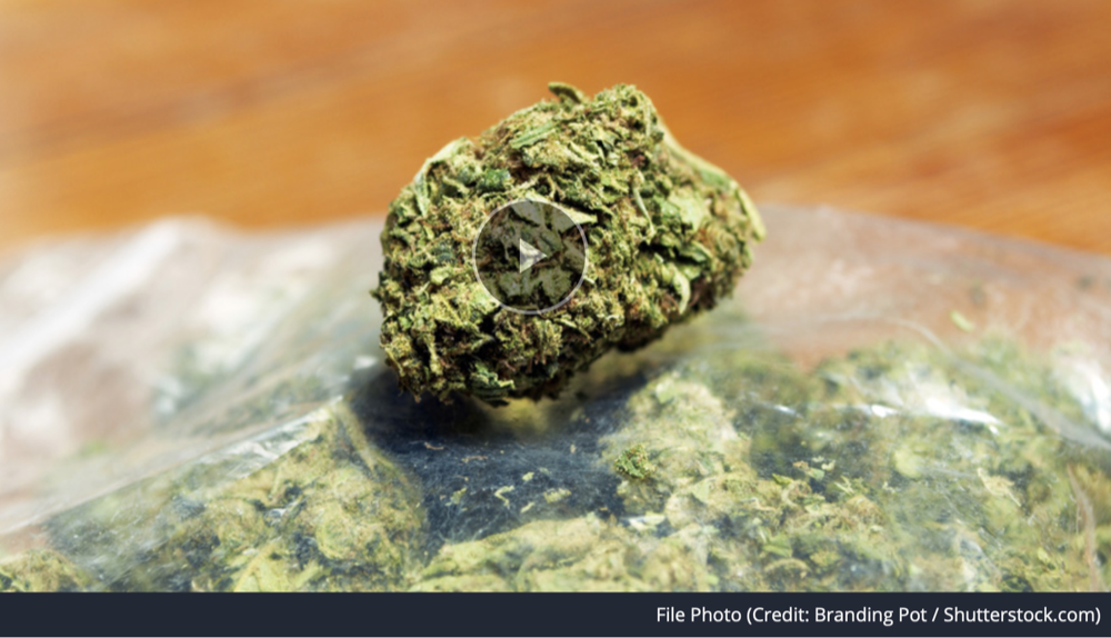 Did Ohio lawmakers accidentally legalize marijuana? Top law enforcers say yes