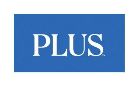 photo of Plus Products Obtains Extension of Stay Period and Claims Process Order Under the Companies' Creditors Arrangement Act… image