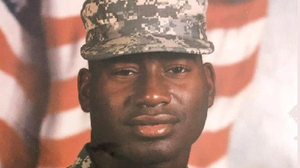 photo of Disabled Black Veteran Sentenced to Five Years in Prison over Medical Marijuana image