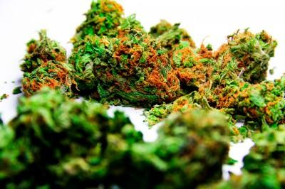 Cannabis Market Is Expected To Grow At USD 39.4 Billion By 2023, At A Compound Annual Growth Rate (CAGR) Of 30.7%