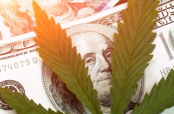 photo of Maine Hits New Milestone of Record-Breaking Marijuana Sales image
