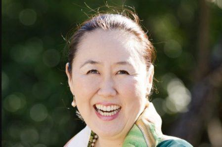 urban-gro, Inc. Appoints Sonia Lo to…